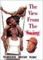 The View From the Swing
