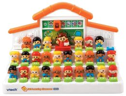VTech ABC Learning Classroom