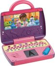 Product Image. Title: Doc McStuffins Write and Learn Doctor Bag