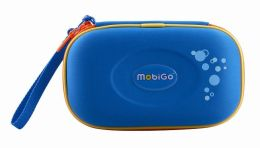 Mobi Go Touch Learning System carry case regular