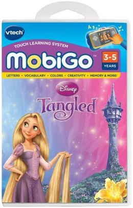 MobiGo Software - Tangled