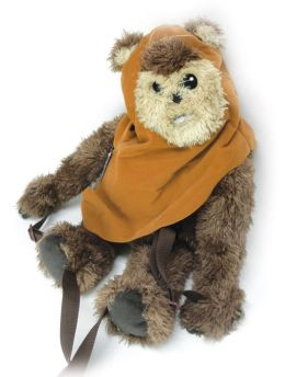 Backpack Buddies Wicket