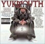 United Ghettos of America