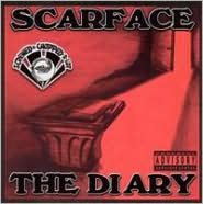 The Diary [Screwed]