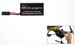 LiPo Battery Pack for AR.Drone 2.0 (1000 mAh)