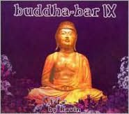 Buddha-Bar, Vol. 9