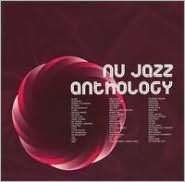Nu Jazz Anthology [Wagram]