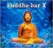 Buddha-Bar, Vol. 10