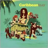 Carribean Fever