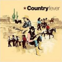 Country Fever [Wagram]