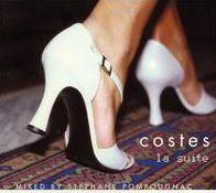 Hotel Costes, Vol. 2: La Suite