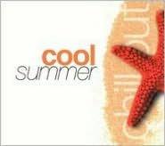 Cool Summer [Wagram]