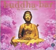 Buddha Bar, Vol. 1