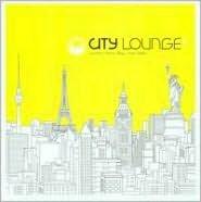 City Lounge, Vol. 6