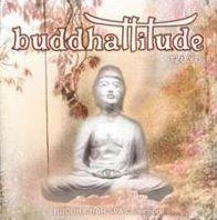 Buddhattitude, Vol. 6 (Tzu Yo)