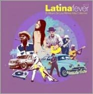 Latina Fever, Vol. 6