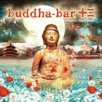Buddha-Bar, Vol. 13