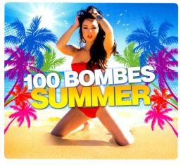100 Bombes: Summer