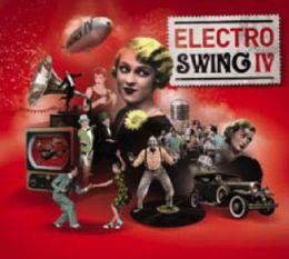 Electro Swing IV