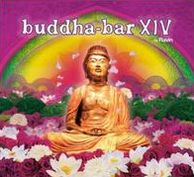 Buddha-Bar, Vol. 14