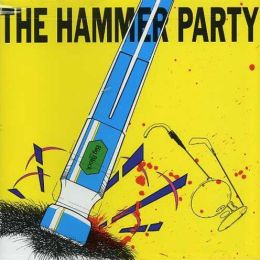 The Hammer Party