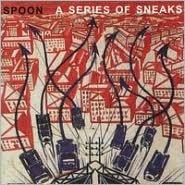 Series of Sneaks [US Bonus Tracks]