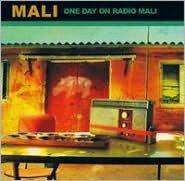 African Pearls, Vol. 3: One Day on Radio Mali