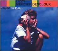 Mambo Nassau [Expanded]