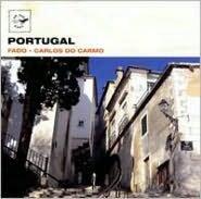 Portugal - Fado