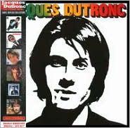 Jacques Dutronc [1970]