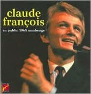 En Public: Maubeuge 1965