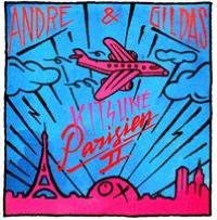 Andre & Gildas: Kitsuné Parisien II