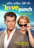 Video/DVD. Title: The Love Punch