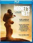 Video/DVD. Title: The Hornet's Nest