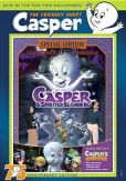 Video/DVD. Title: Casper: A Spirited Beginning