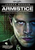 Video/DVD. Title: Armistice