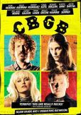 Video/DVD. Title: CBGB