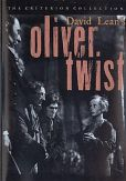 Video/DVD. Title: Oliver Twist