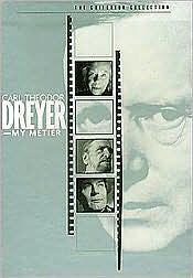 Carl Theodor Dreyer Collection