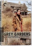 Video/DVD. Title: Grey Gardens