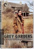 Video/DVD. Title: Grey Gardens