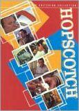 Video/DVD. Title: Hopscotch