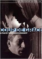 Criterion Collection: Coup De Grace