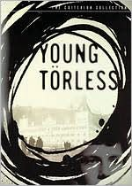 Criterion Collection: Young Torless