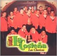 Las Clasicas Volume 1
