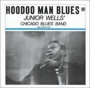 Hoodoo Man Blues [Bonus Tracks]