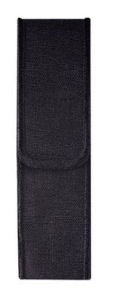 Maglite Am2A056 Nylon Full Flap Hlstaa
