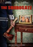 Video/DVD. Title: The Surrogate