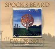 Day for Night [Bonus Tracks]