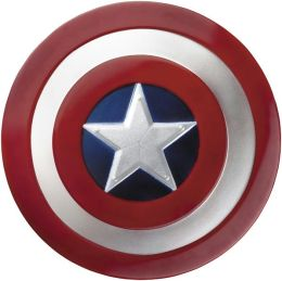 Captain America Movie - Captain America Shield (Child)